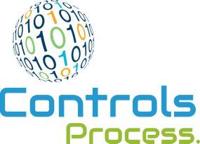 controlsprocess.org